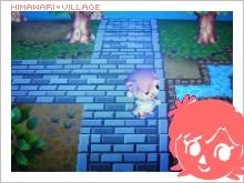 ファイル brickroad_01-7.jpg
