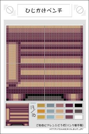 ファイル etc_05-3.jpg