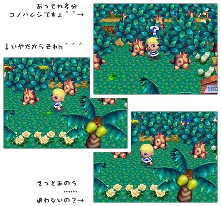ファイル morilog_08-7.jpg