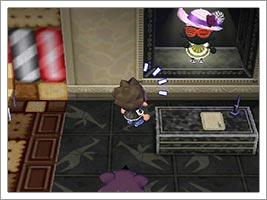 ファイル morilog_09-11.jpg