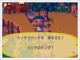 ファイル morilog_09-4.jpg